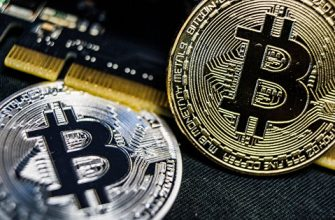 Experts gave a forecast for the value of the Bitcoin cryptocurrency in the coming week